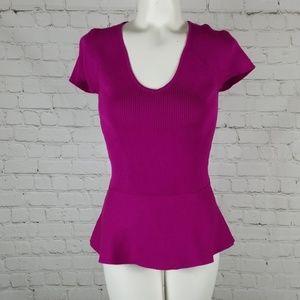INC International Concept Sweater